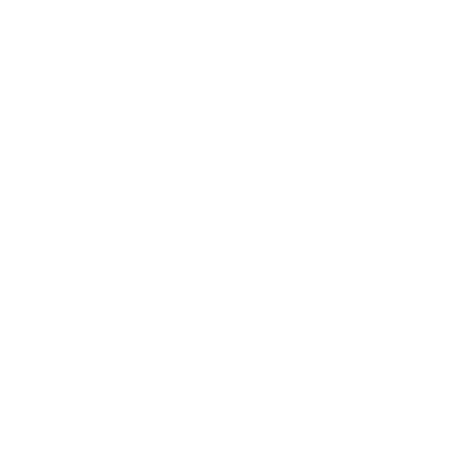 ethic and beyond blanc